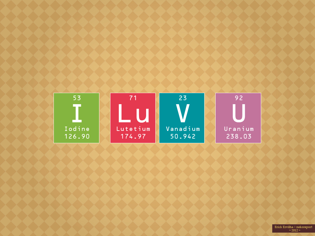 chemistry of love This is the chemical formula for love it can be easily manufactured in a lab, but  overdosing on any of them can cause schizophrenia, paranoia, and insanity.