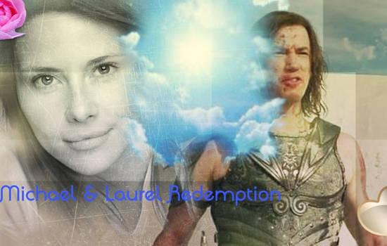 Dominion Laurel  Michael