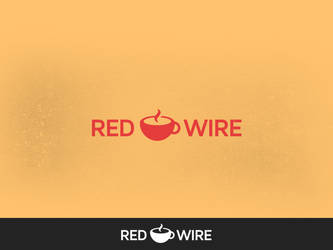 Redwire by claustrophobias