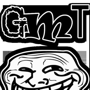GAGmemeTRON's Profile Picture