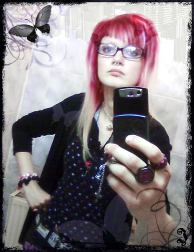 Jezirah's Profile Picture