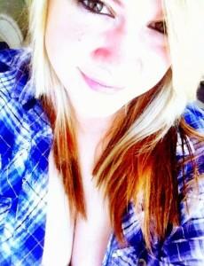 HickGirl17's Profile Picture