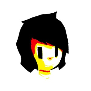 Pitool's Profile Picture