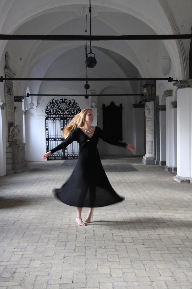 Dance by JuliZib