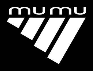Adifour Mumu by milahu
