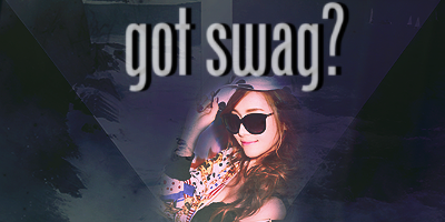 the forbidden gallery... Snsd_jessica_2__signature_by_theniceparadise-d5z2nbz