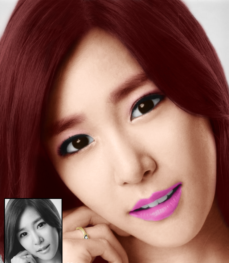 the forbidden gallery... Tiffany_hwang___colorization_3_by_theniceparadise-d5zu9df