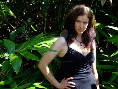 SL 007 by feral-photos