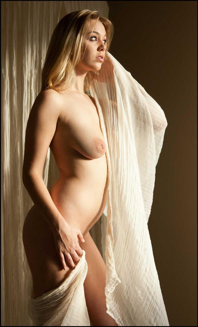 mature nude models. morrowind nude morrowind nude