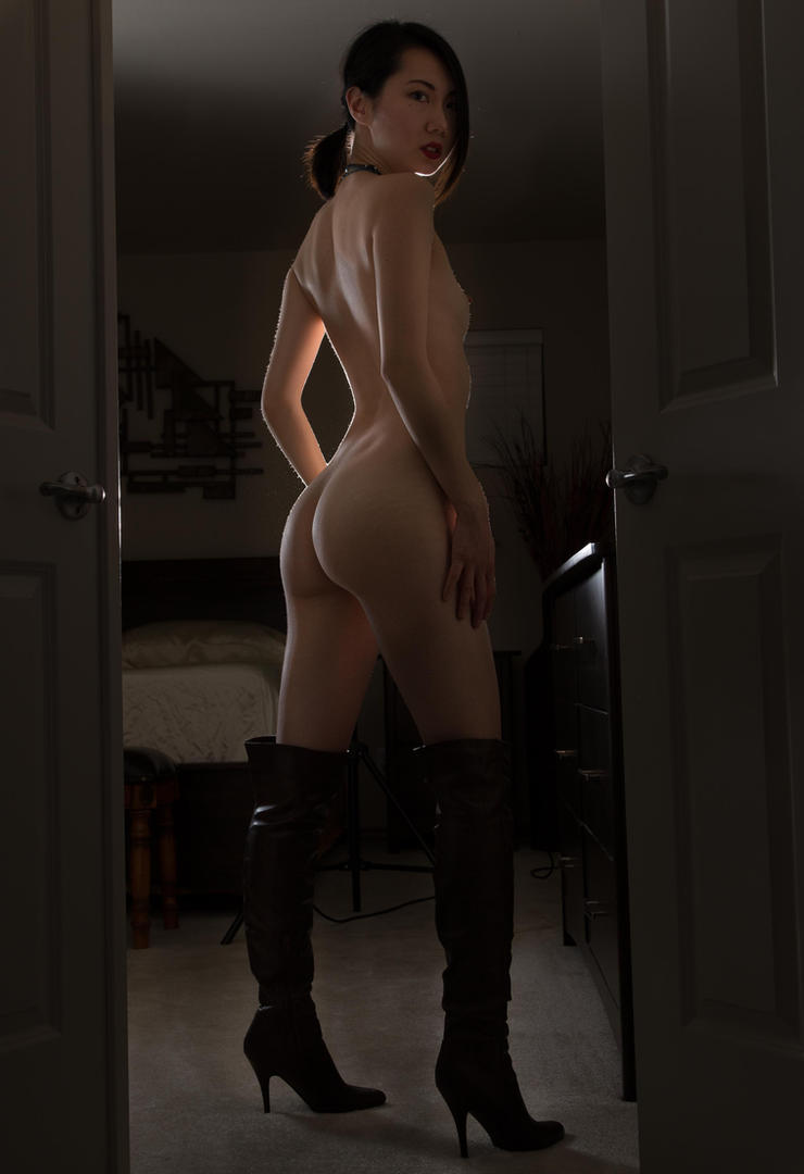 Layla Tso 10 by Skookum-Models