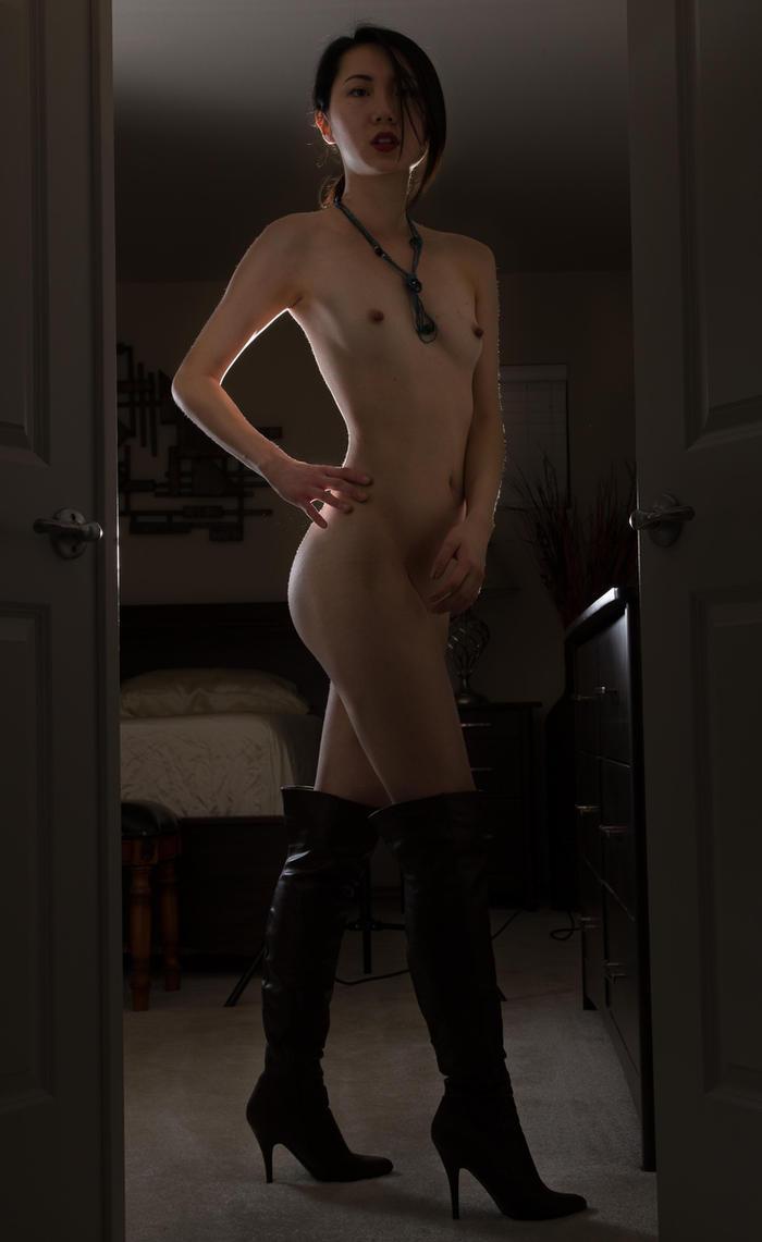 Layla Tso 11 by Skookum-Models