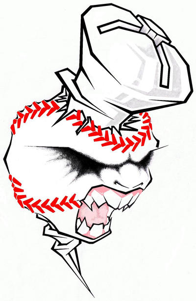 skrewball112's Profile Picture