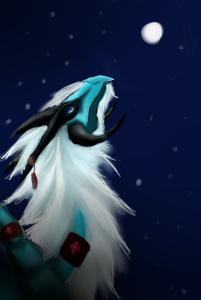 EmeraldNightmare's Profile Picture