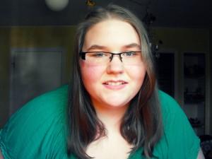 Rugissement's Profile Picture