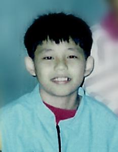 wilfredpadilla's Profile Picture