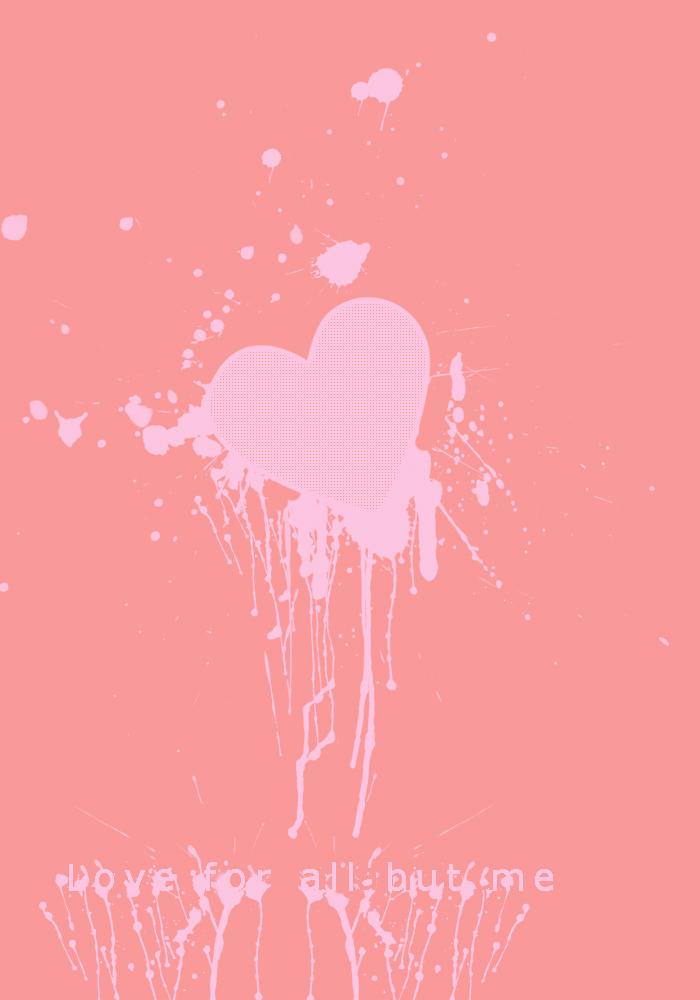 Love stinks by Elektronik