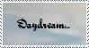 Daydream Stamp 1 by Panthiguar