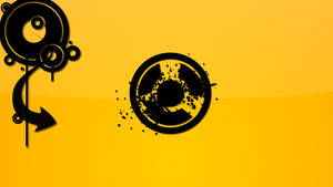 Cy-Toxic-Orange by Serphyroth