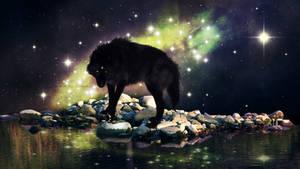 Andromeda Manipulation