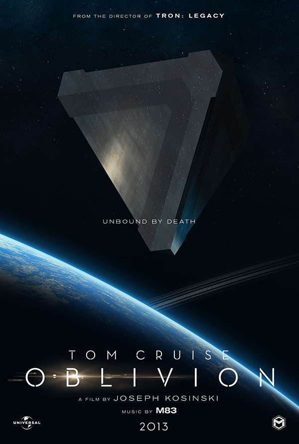 Image Result For T Mobiile Movie