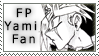 FP Yami stamp by Maryenne042