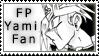 FP Yami stamp by Maryenne042