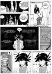 [REPOST]YGO 5D's Ver. 2.0 - Chap 1 - Page 24 by Maryenne042