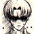AoT Another Path - Instant regret Levi chat icon