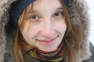 tvoja-doza's Profile Picture