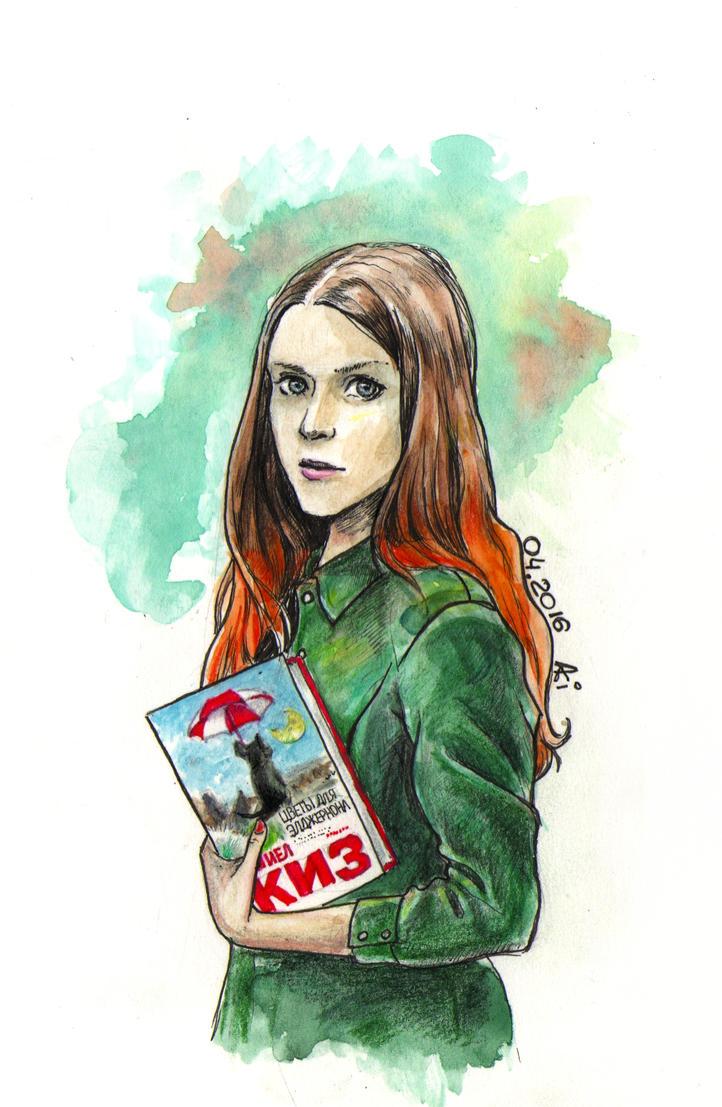 Alina-book by tvoja-doza