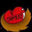 Shmexy Cherry Emote