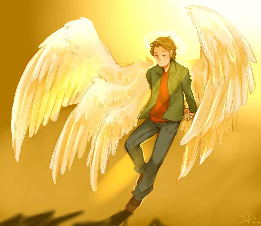 http://fc08.deviantart.net/fs71/i/2012/221/8/9/archangel_gabriel_by_life_writer-d5aib17.jpg