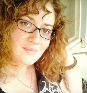 LadyOrange's Profile Picture