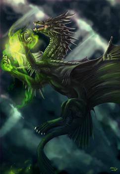 Black Dragon-09