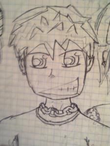 elpachonisimo's Profile Picture