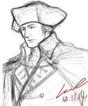 George Washington-AC3 ver. -01