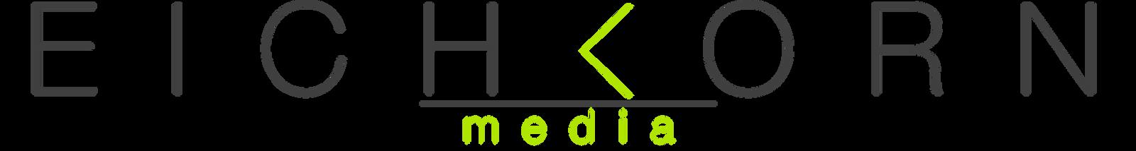 WortmarkeAllVersions media 25 by EICHKORN-media
