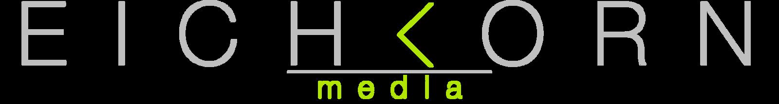 WortmarkeAllVersions media 75