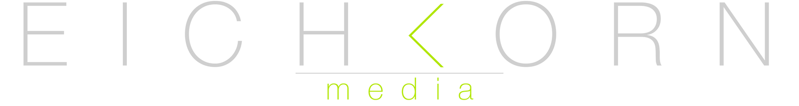 WortmarkeAllVersions media 75 by EICHKORN-media