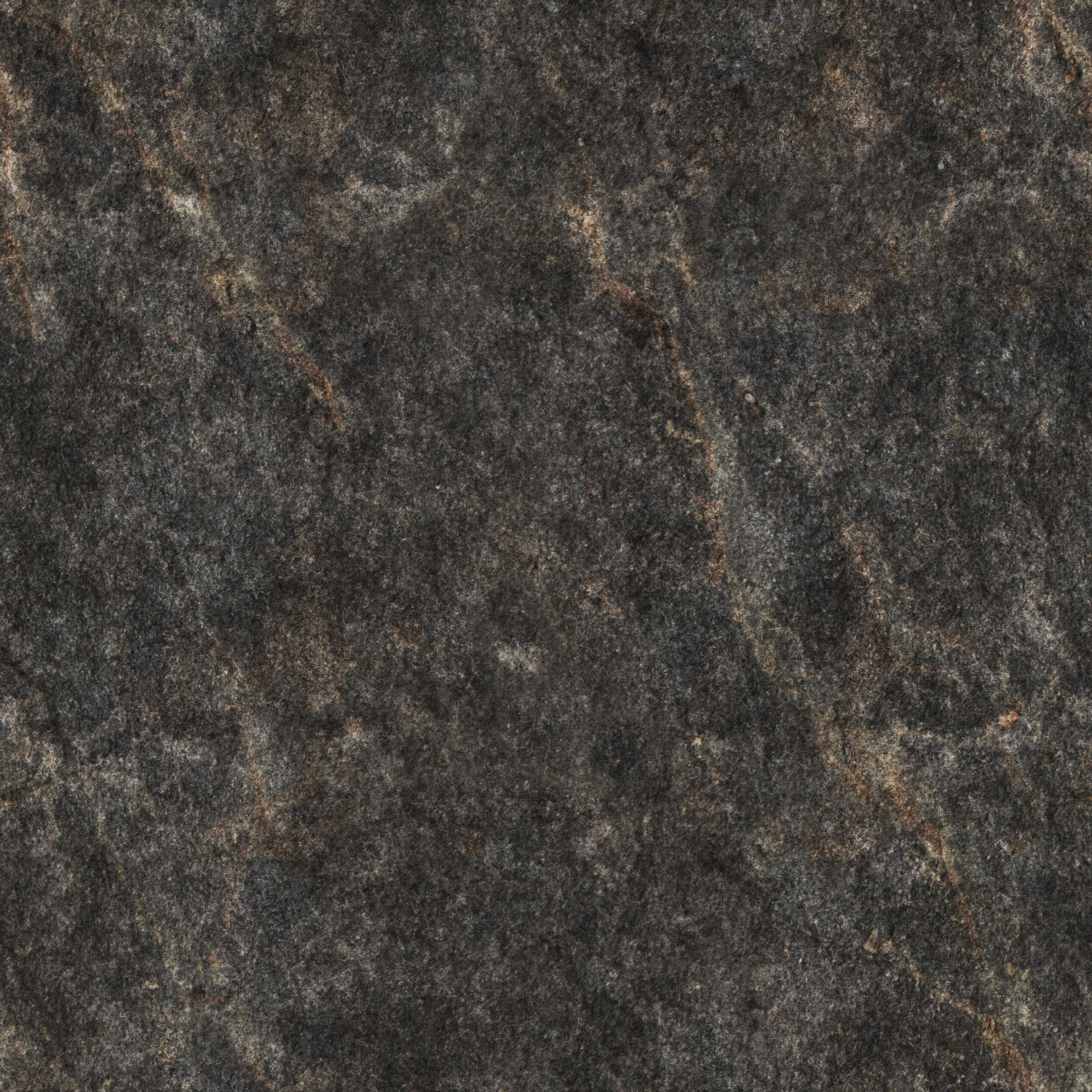 Stone Texture (4k) by ReconditeArcana on DeviantArt Seamless Moss Rock Texture