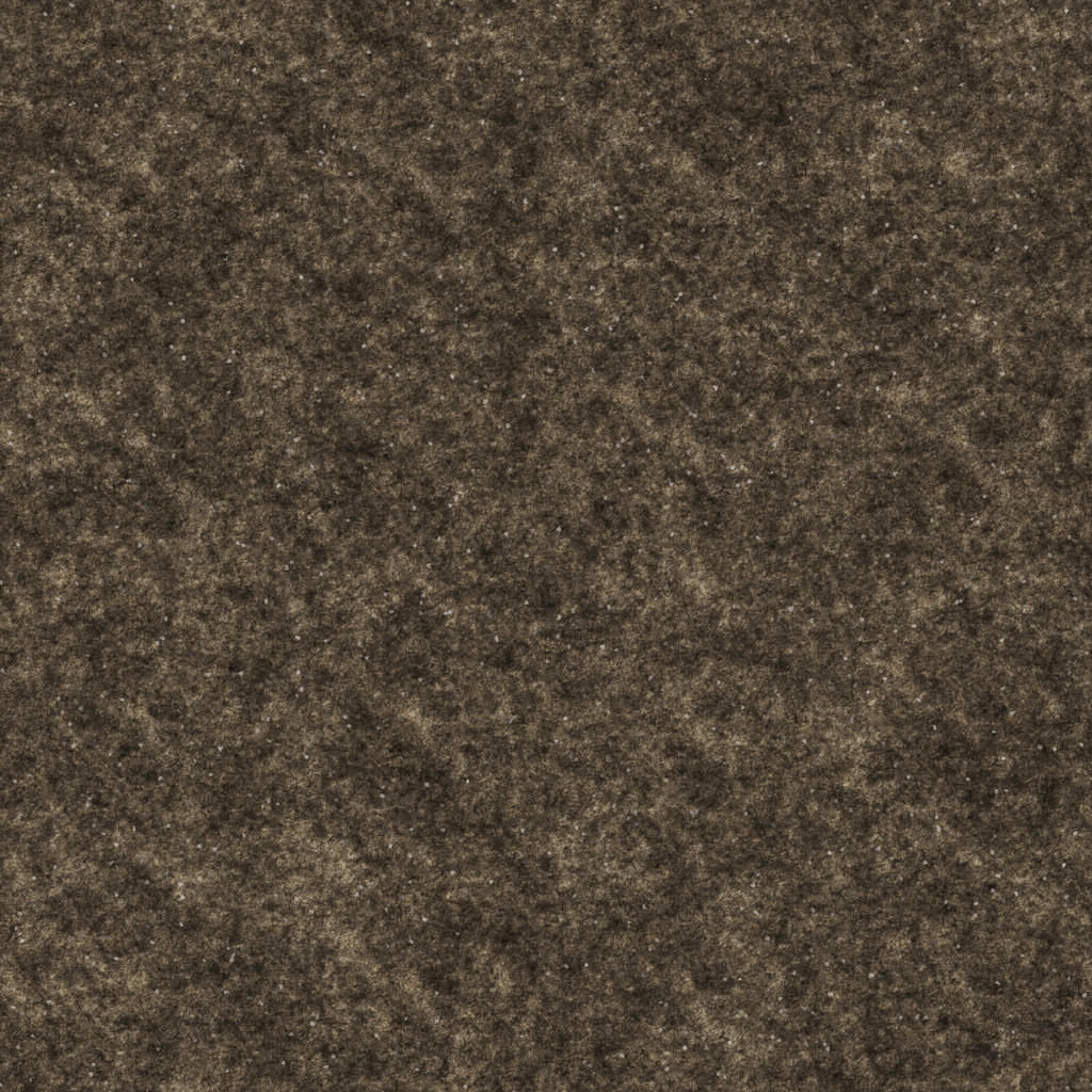 High Resolution Seamless Textures