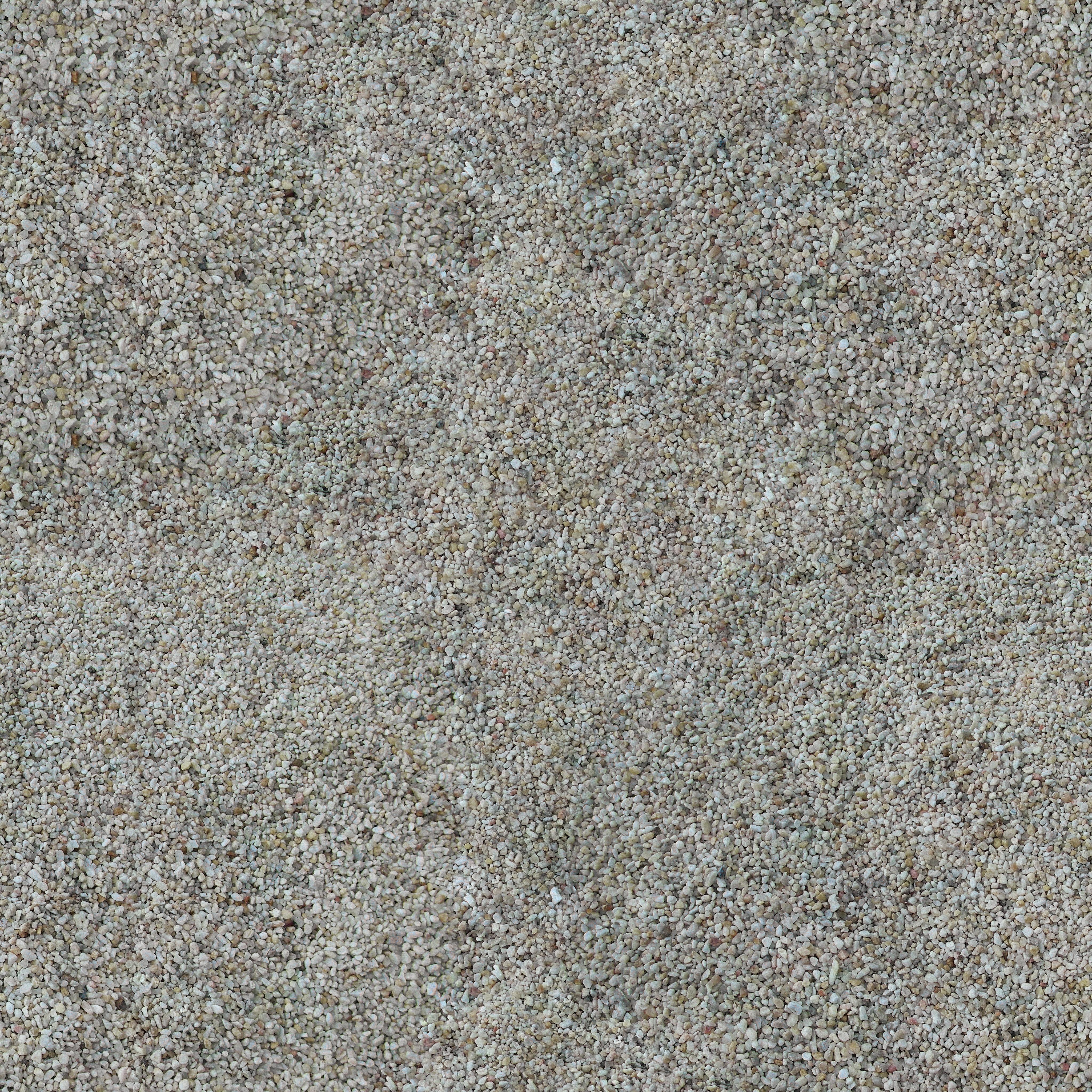 Texture Gravel 4k By Reconditearcana On Deviantart
