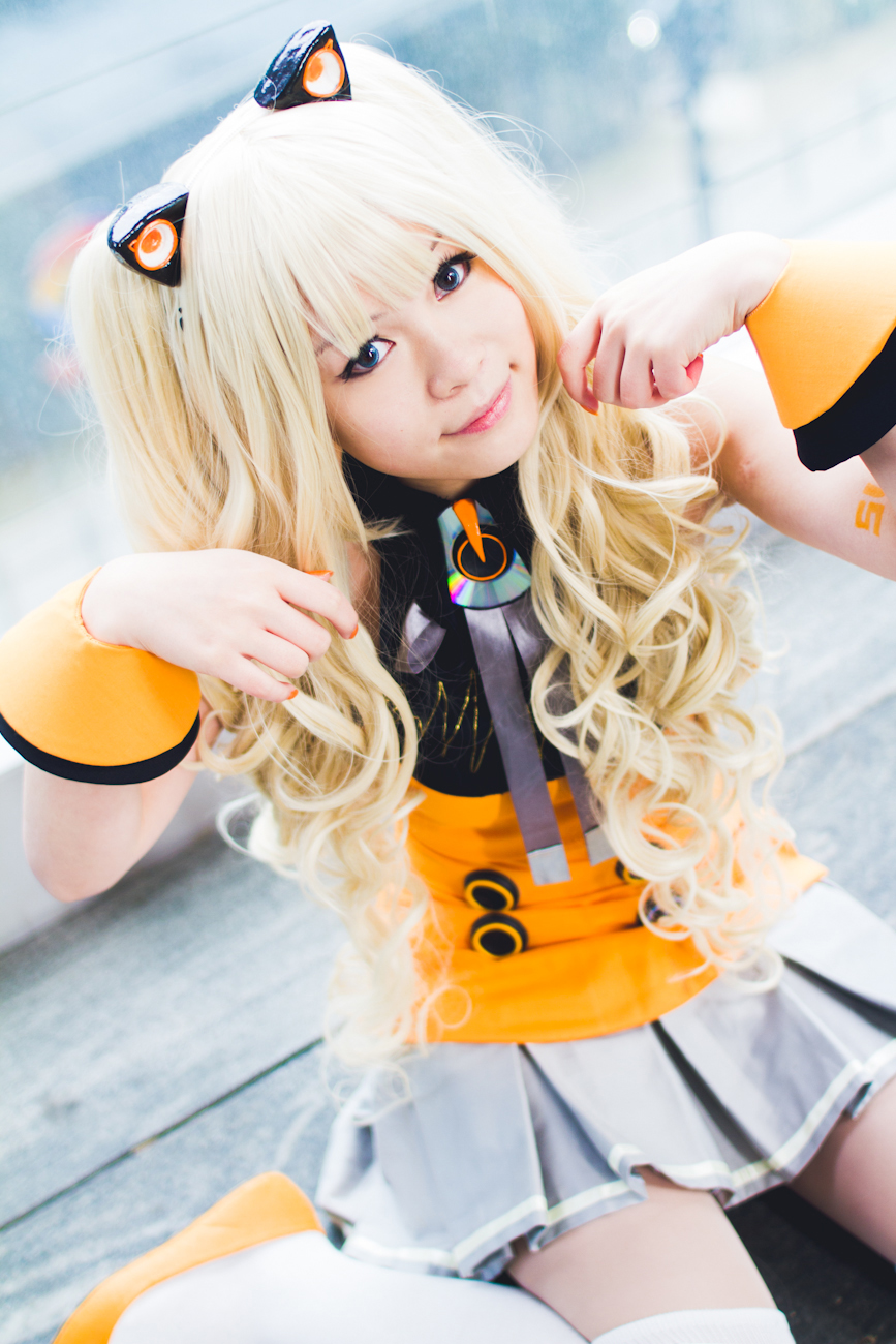 how to buy seeu vocaloid