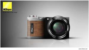 Nikon digital-camera 2.0