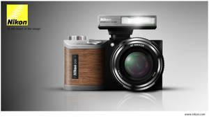 Nikon digital-camera 2.1