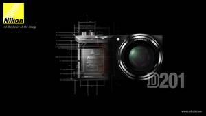 Nikon digital-camera 3.0