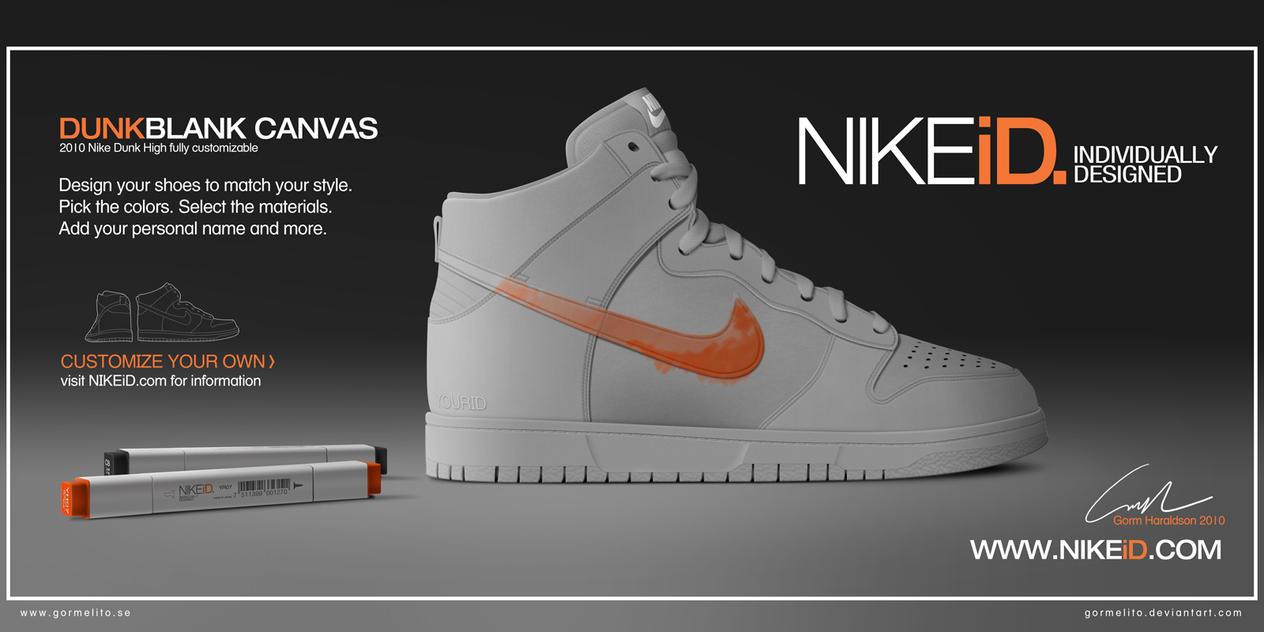 81d342d1d1d customize your own nike shoes   OFF51% Discounts