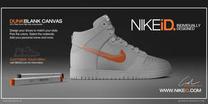Nike Shoes.. Day 5