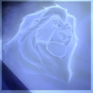 Futrass's Profile Picture