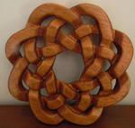 Cedar Knot